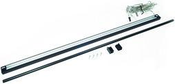 LED Schrankinnenleuchte Kiton DC 12 V