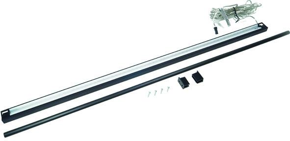 LED Schrankinnenleuchten L&S Kiton DC 12 V