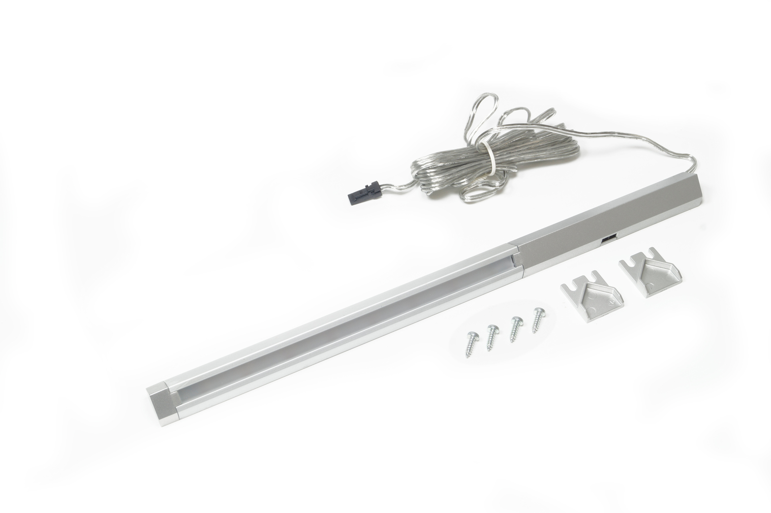 LED Anbauleuchten L&S Air 12 V