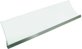 LED Wandboard L&S Vela Emotion 12 V