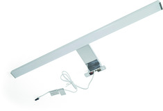 LED Spiegelaufbauleuchte Lilium E-motion Light 12 V