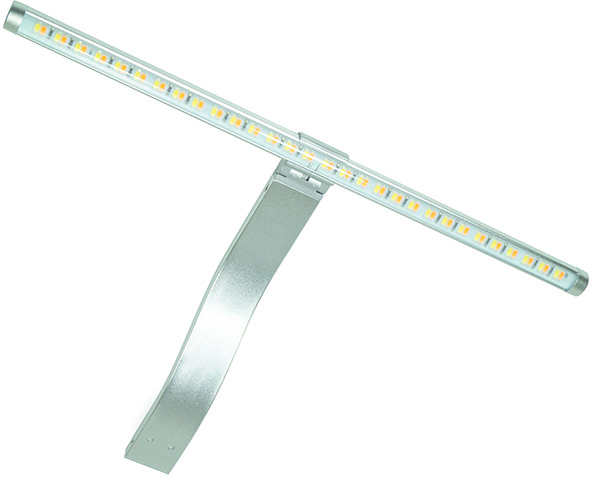 LED Schrankaufbauleuchten L&S Emotion Arc 12 V