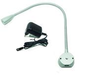 LED Bettleseleuchte BU 1 12 V