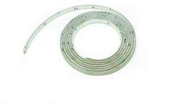 LED Bänder Strip Flex E-motion Light 2x36 12 V
