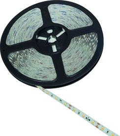 LED Bänder L&S Tudo Eco 4,8 / 12 V