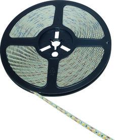 LED Bänder L&S Tudo Eco 9,6 / 12 V