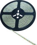 LED Bänder L&S Tudo 9,6 / 12 V