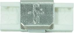 Verbindungsstecker 8 mm L&S Tudo 12 / 24 V