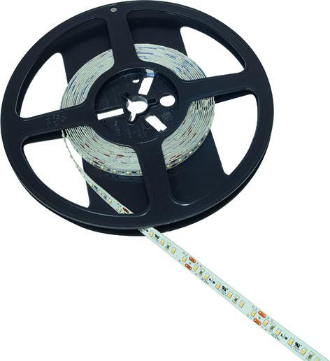 LED Bänder L&S Tudo 7,2 / 24 V