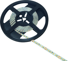 LED Bänder L&S Tudo 14,4 / 24 V