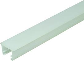 LED Einbau-Nutprofile L&S