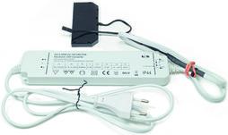 LED Konverter 230 / 12 V, 30 W IP 44