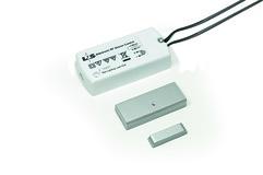 LED Magnet-Türkontaktschalter 12 V E-motion
