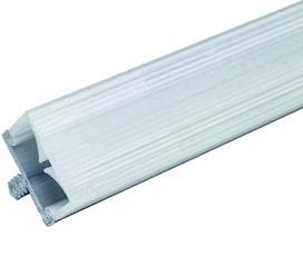 LED Aufbauprofile L&S Lagos III