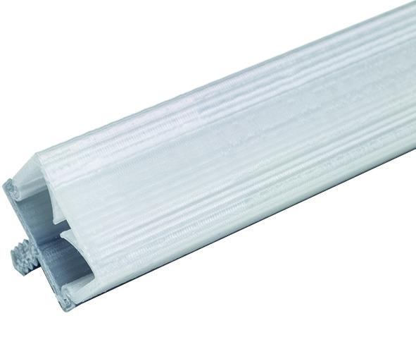 LED Anbauprofile L&S Lagos III