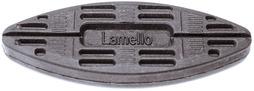 LAMELLO Art. 145305 Bisco Clamex P-10, Karton mit 300 Stk