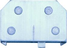 LAMELLO Art. 166110 Einschlagwerkzeug, zu Lamello-Simplex