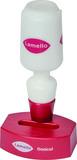 LAMELLO Art. 287012 Leimflasche Lamello Dosicol, mit Dosierpumpe