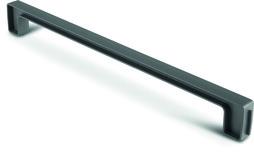 Rückwand 55 MÜLLEX X-LINE