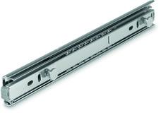Schiene mit Bolzen MÜLLEX X-LINE (Paar)