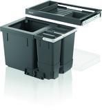 Abfall-Einsatzsystem MÜLLEX X-LINE X60 M5 Premium